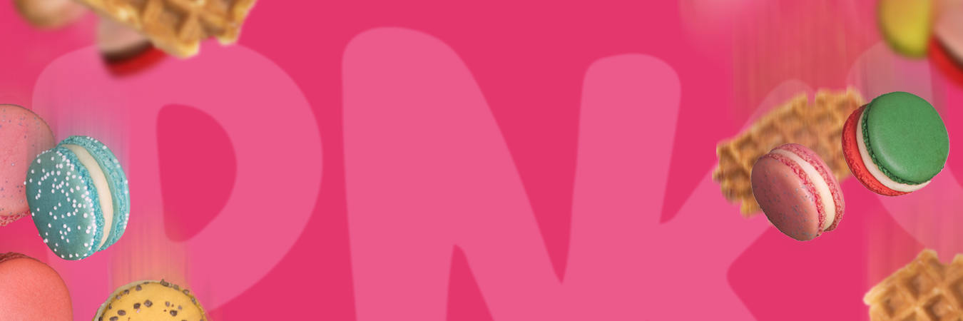 Pinky-header